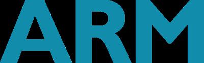 ARM-RGB-2015-small