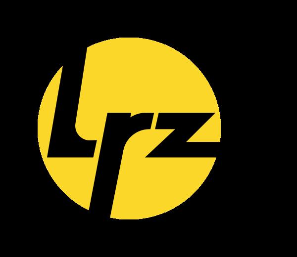 Leibniz Supercomputing Centre