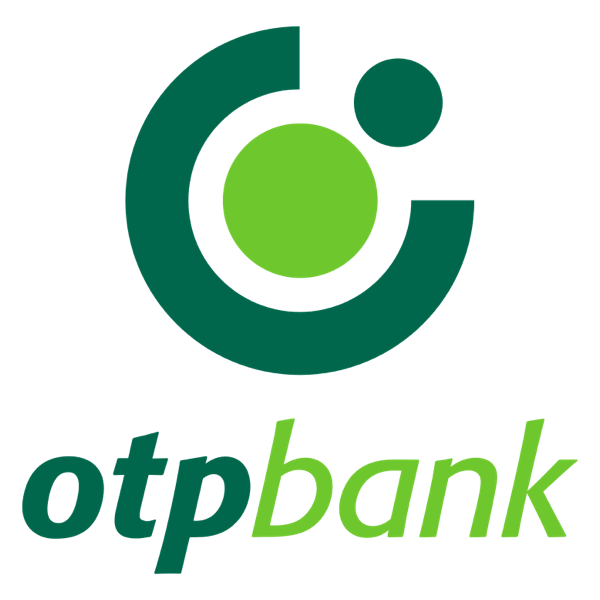 OTP BANK ROMANIA