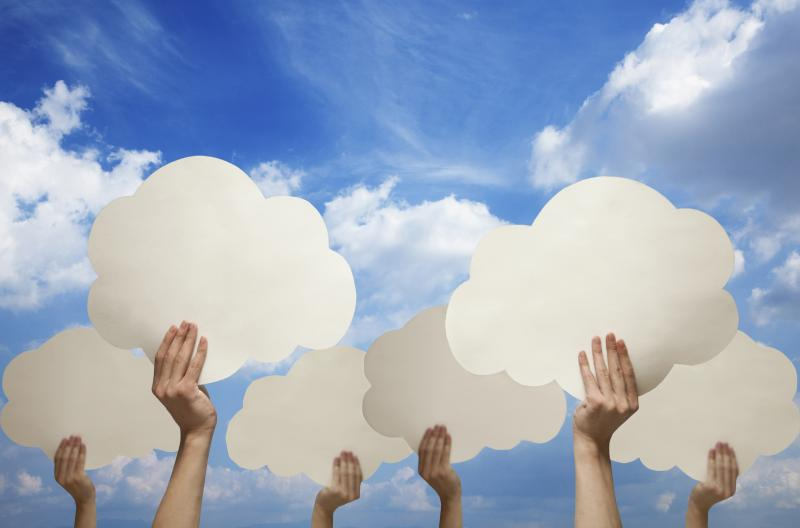 High Availability in the Cloud