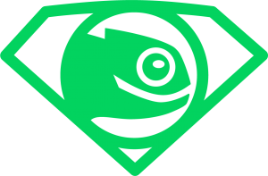 SUSE Support