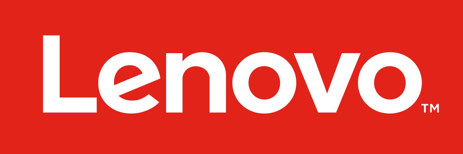 Lenovo Global Technology Germany GmbH