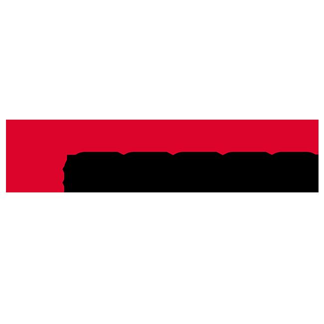 EGGER Group