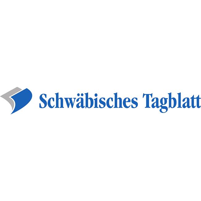 Schwäbisches Tagblatt GmbH