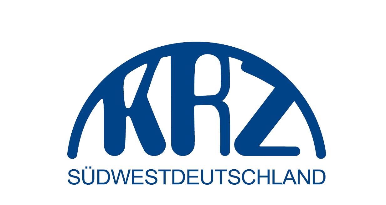 Stiftung Kirchliches Rechenzentrum Südwestdeutschland (KRZ-SWD)