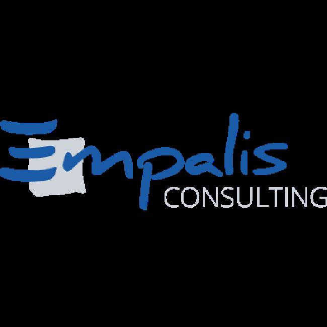 Empalis Consulting GmbH